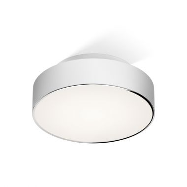 CONECT 26 N LED CEILING LIGHT