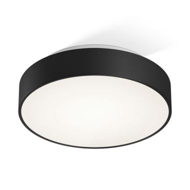 CONECT 32 N LED CEILING LIGHT
