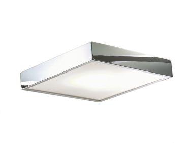 CUT 40 N LED CEILING LIGHT
