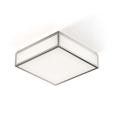 BAUHAUS 3 N LED CEILING-/WALL LIGHT