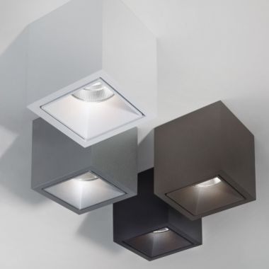 BOXY L+ LED