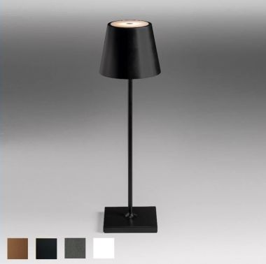 LUPIALICHT OUTARG TABLE LAMP