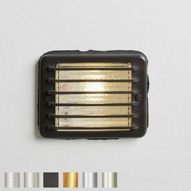 STEPLIGHT 230V - LED