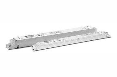 BALLAST ELECTR ELXC158.201 K9