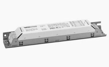 BALLAST ELECTR ELXC236.208 M8 (2X18W OU 36W)