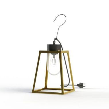 LAMPIOK 1 N°1