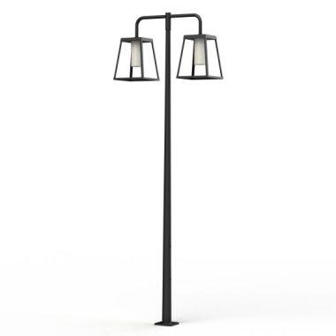 LAMPIOK 4 N°6