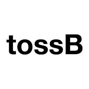 BESCHERMGLAS TIBO BIG - PARIS 118MM R7S