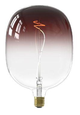 AVESTA MARRON GRADIENT LED COLORS 220-240V 5W 130LM 1800K E2