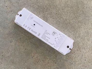 4X5A RF ONTVANGER