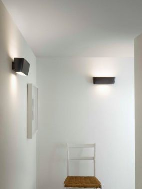 FLACA LED WHITE