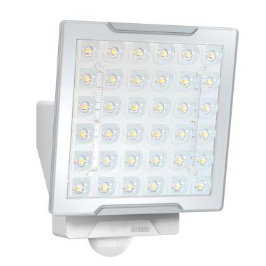 LED STRALER XLED PRO SQUARE XL WIT