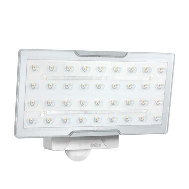 LED STRALER XLED PRO WIDE XL WIT
