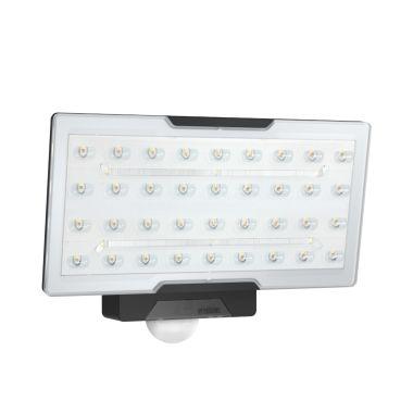 LED STRALER XLED PRO WIDE XL ZWART