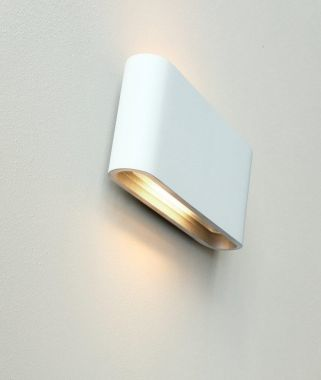SOLO WALL LAMP 26CM