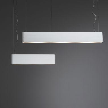 SOLO SUSPENSION LAMP LED