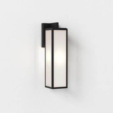 HARVARD LANTERN AND PENDANT FROSTED GLASS