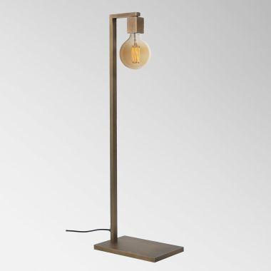 SEAN FLOOR LAMP