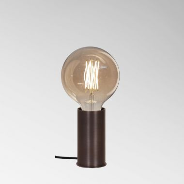 ZUKO TABLE LAMP
