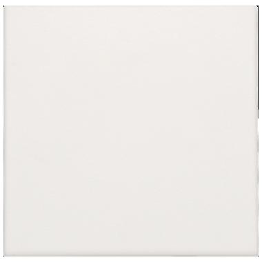 CPL  BLINDPLAAT WHITE