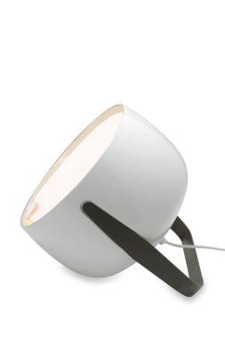 BAG FLOOR LAMP