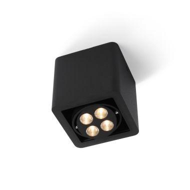 R51 UP LED
