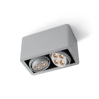 R52 UP LED