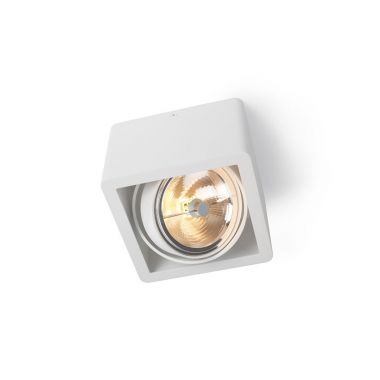 R110 UP G53 LED