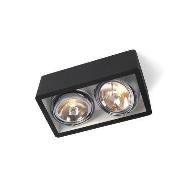 R111 UP G53 LED