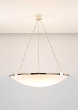 EREA 80 CEILING LAMP