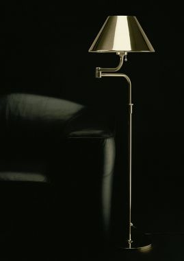 LESAN READING LAMP