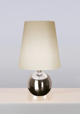 ORA 25 TABLE LAMP