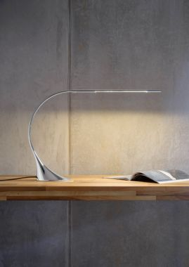 TOLED TABLE LAMP