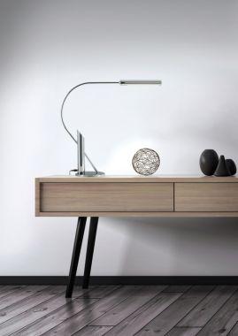 TOPAN TABLE LAMP