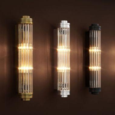 GASCOGNE WALL LAMP