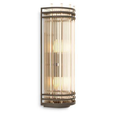 GULF WALL LAMP