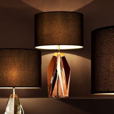 SETAI TABLE LAMP