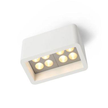 CODE 2 LED