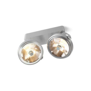 PIN-UP 2 LED