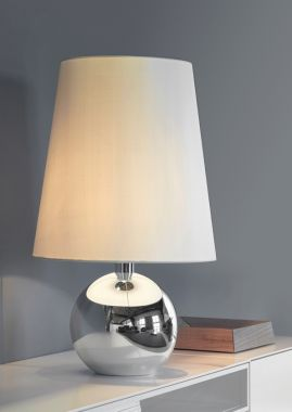 ORA 20 TABLE LAMP