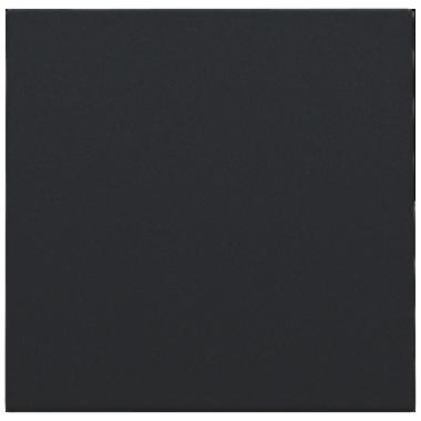 CPL  BLINDPLAAT BLACK