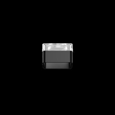 DOCUS MINI INNER REFLECTOR MAX.10W BLACK