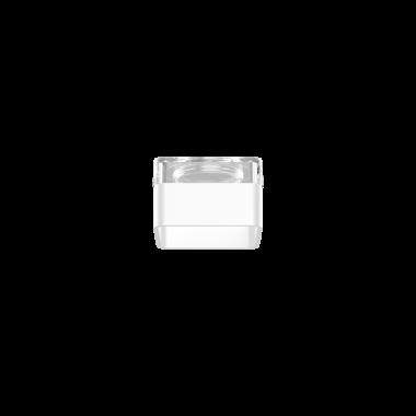 DOCUS MINI INNER REFLECTOR MAX.10W WHITE