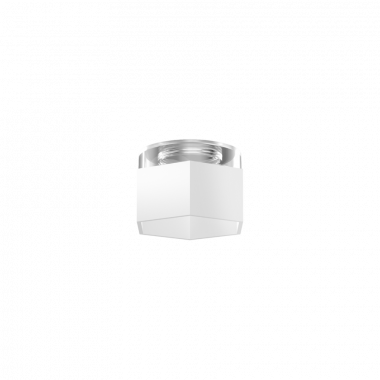 HEXO INNER COVER WHITE