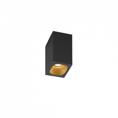 PIRRO CEILING SURFACE 1.0 LED