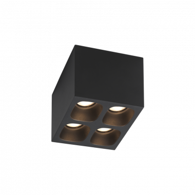 PIRRO CEILING SURFACE 4.1 LED