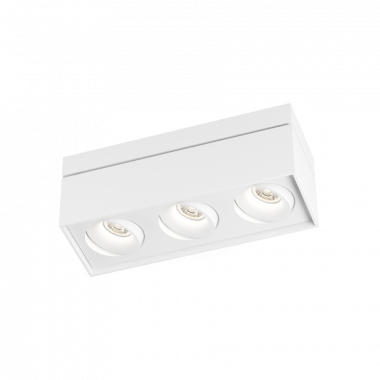 SIRRO CEILING SURFACE 3.0 LED