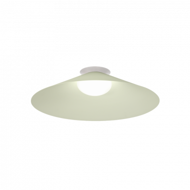CLEA CEILING SURFACE 2.0 LED