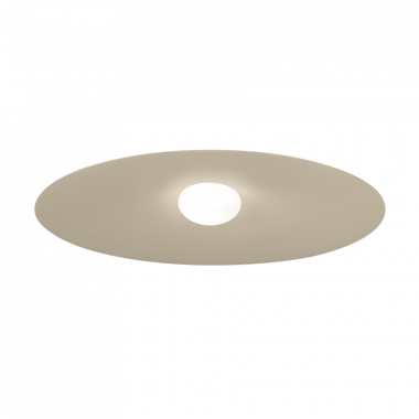 CLEA CEILING SURFACE 3.0 LED