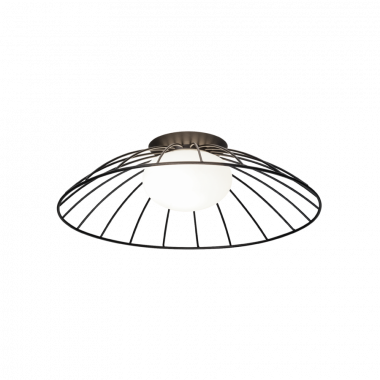 CLOCK CEILING SURFACE 2.0 LED